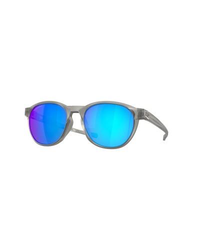 Liu-Jo LJ2711 color 001 Woman eyewear