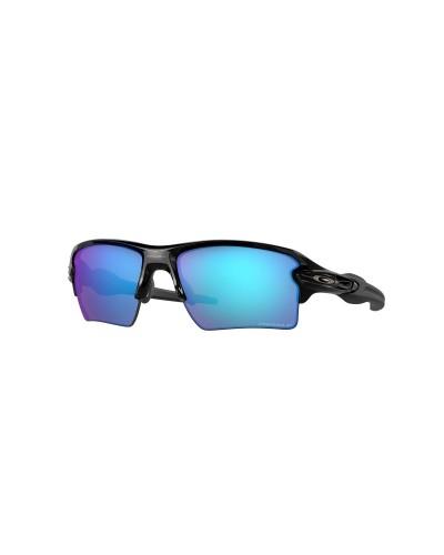 Fendi 0383/S color 807/IR Woman Sunglasses