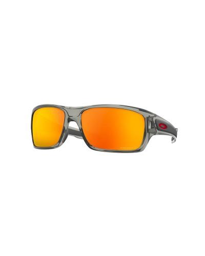 Dior Diorid2 color JBW/SO Woman Sunglasses