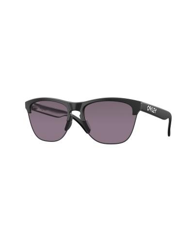 Salice modello 39 colore CRISTALLO/RW BLU Occhiali da sole sportivi Unisex