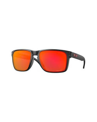 Kuboraum Maske Z13 color SI Unisex Eyewear