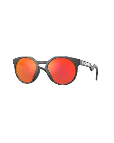 Ray-Ban 3119M color 002/R5 Unisex sunglasses