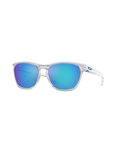 Salice modello 100 colore NERO/RW ROSSO Maschera da sci Unisex