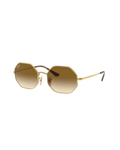 Zeiss Black multilayer Green Interchangeable Duo Goggles Unisex