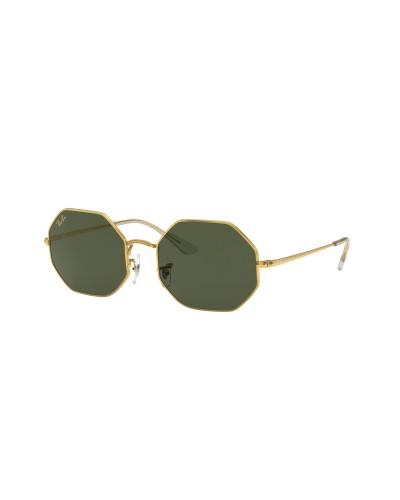 Tom Ford FT0768 col. 52E occhiali da sole Donna