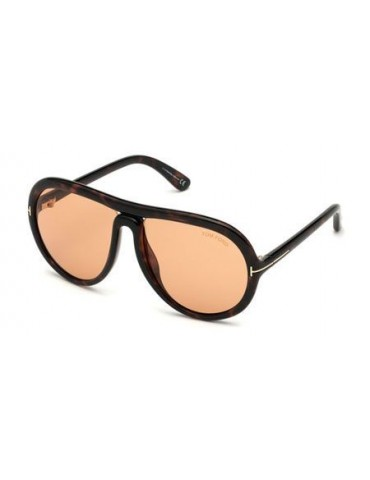 Tom Ford FT0768 color 52E Woman Sunglasses
