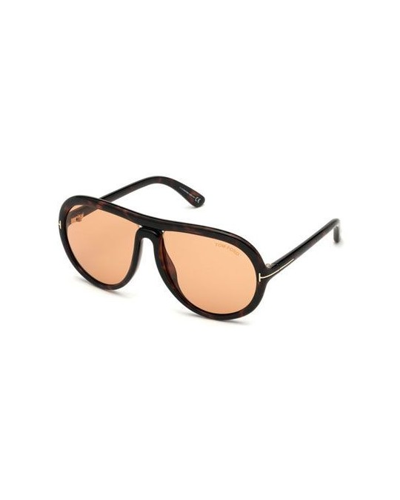 Tom Ford FT0768 colore 52E occhiali da sole Donna