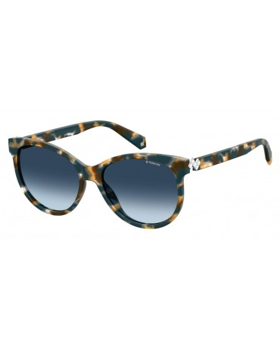 Polaroid 4079/S/X color CVT/Z7 Woman Sunglasses