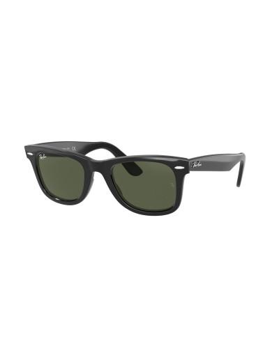 Salice modello 021 BIANCO/RW NERO Occhiali da Sole Sportivi Unisex