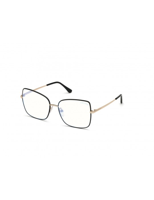 Tom Ford FT5613-B colore 002 Occhiali da Vista Donna