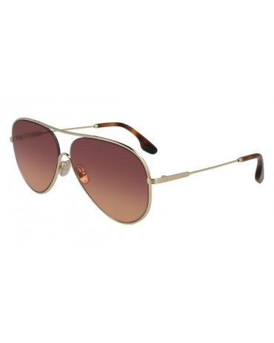 Victoria Beckham VB133S color 711 Woman Sunglasses