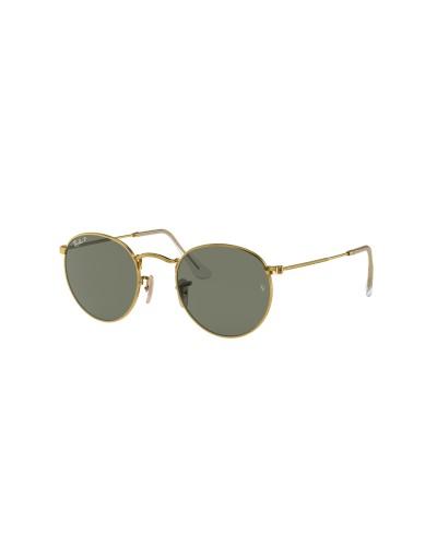 Oliver Peoples OV5102 colore 1005 Occhiali da Vista Uomo