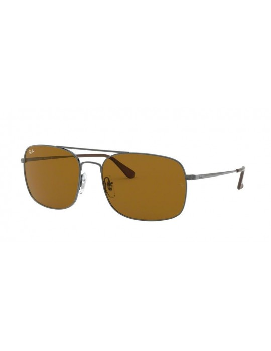 Ray-Ban 3611 color 004/33 Man sunglasses