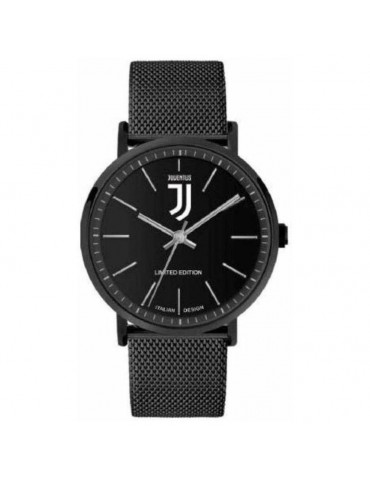 Orologio Tidy Limited Edition Juventus 39mm P-JN6418XN1