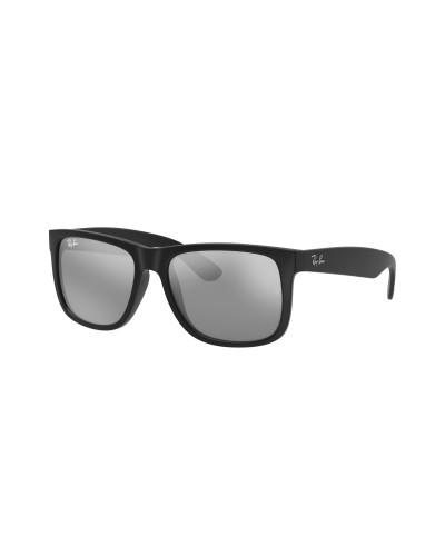 Salice 605 OTG BLACK/RW YELLOW Centennial Edition Unisex Ski Goggles
