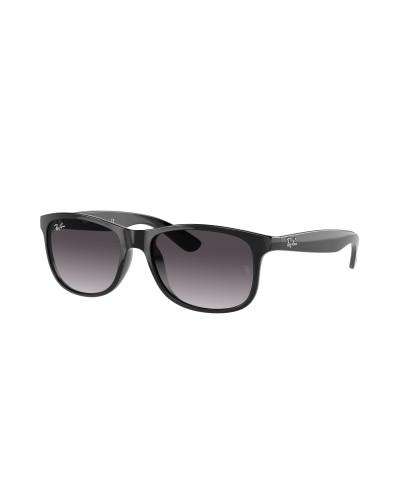 Ness1 Escluso Sport short pants