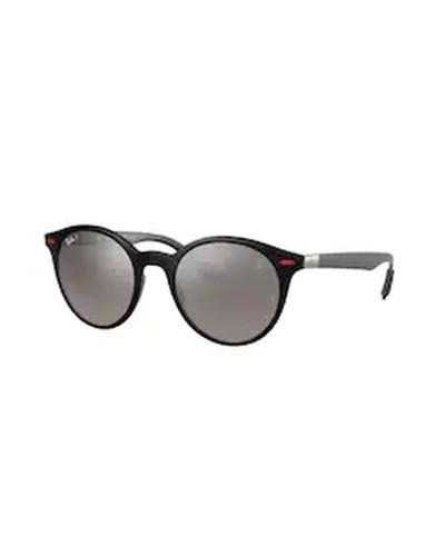 Polaroid 6003/N/S color DL5/WJ Unisex Sunglasses