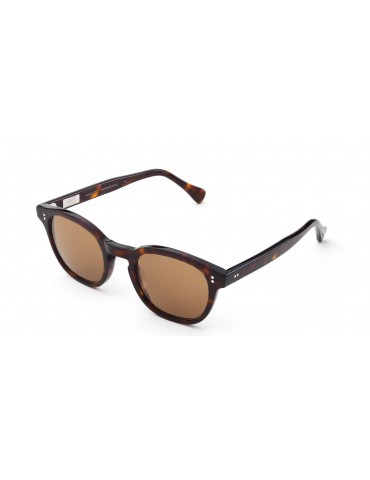 Italia Independent Marcello Lapsc Collecton Unisex sunglesses