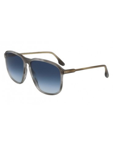 Victoria Beckham VB157S color 036 Woman Sunglasses