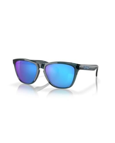 Liu-Jo LJ712S color 601 Woman sunglasses