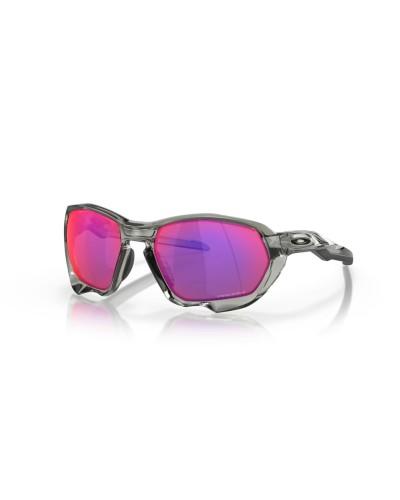 Salice modello Stelvio NERO-ARANCIO Casco da ciclismo