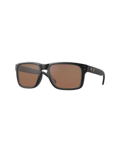 Oakley 9334 color 933413 Man Sunglasses