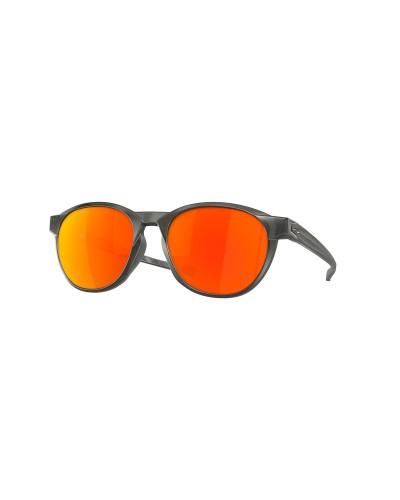 Ray-Ban 3654 color 004/9A Man sunglasses