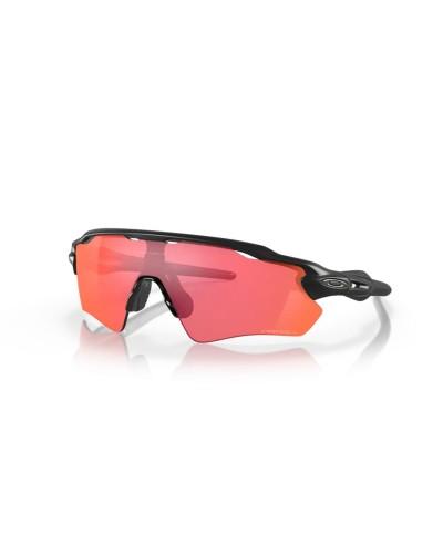 Carrera 1025/S color PEF/QT Unisex Sunglasses