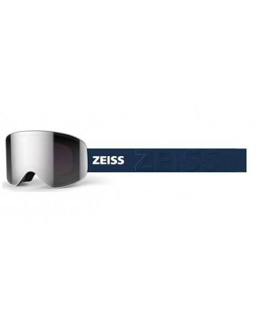 Zeiss Cylindrical multilayer Extra White Goggles Unisex
