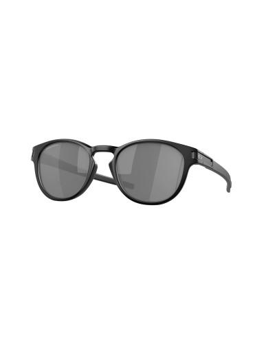 Zeiss Cylindrical multilayer Extra White Maschera da Sci Unisex