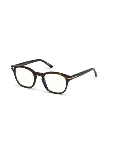 Oakley 8081 color 808103 Unisex Eyewear