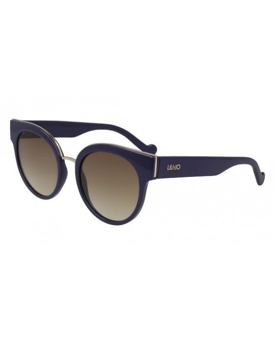 Liu-Jo LJ722S color 505 Woman sunglasses