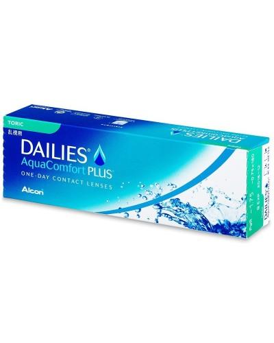 Ness1 Escluso sweatshirt whit zip