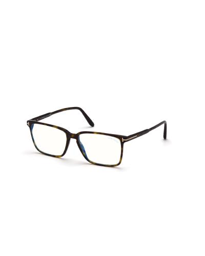 Oakley 9454 color 945402 Man Sunglasses