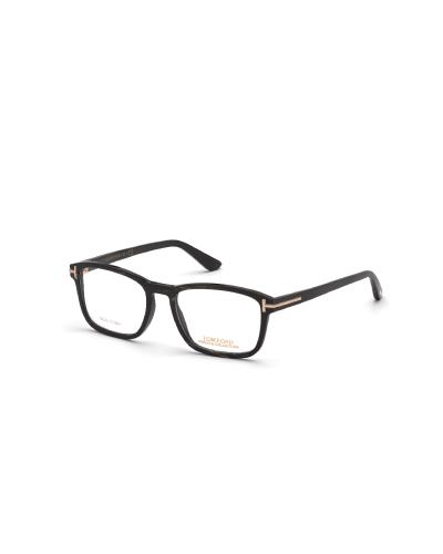 Kuboraum Maske H73 color BR Unisex Sunglasses