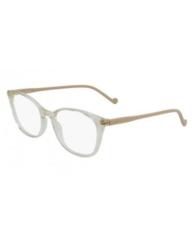 Liu-Jo LJ2715 color 710 Woman eyewear