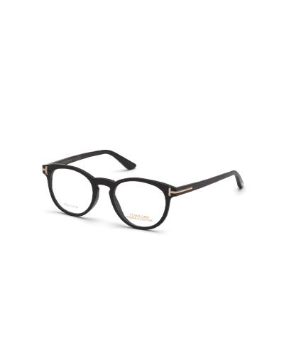 Carrera 209/S color PEF/QT Unisex Sunglasses