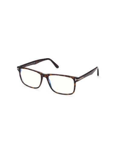 Lowell PL5192-0121 Blue 32mm Woman Watch
