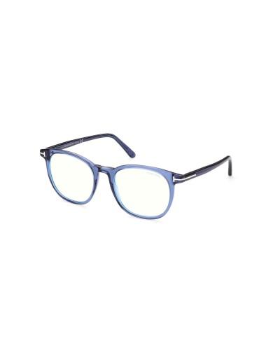 Salice modello 003 ITA NERO/RW NERO Occhiali da Sole Sportivi Unisex