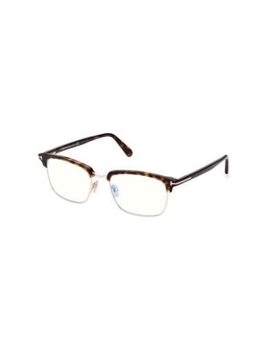Saint Laurent SL 289 SLIM color 001 Unisex Eyewear