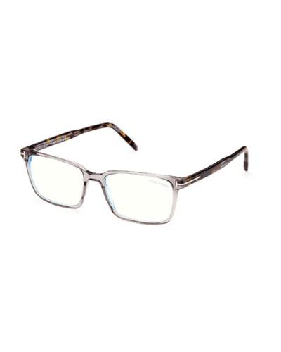 Polaroid 6091/S color 807/M9 Unisex Sunglasses