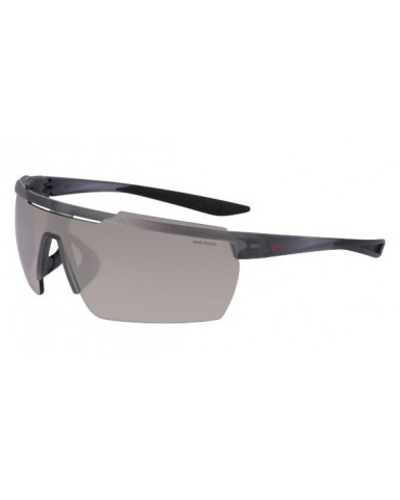 Nike Circuit EV1195 color 080 Sunglasses Unisex