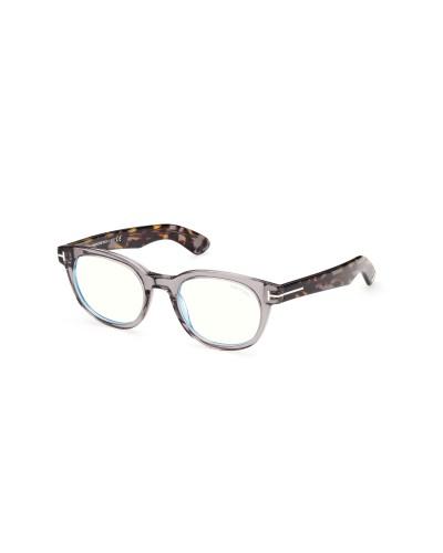 Nike Windshield Elite E CW4660 colore 080 Occhiali da Sole Unisex