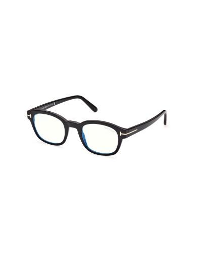 Salice model 018 BLACK/RW YELLOW Unisex Sport Sunglasses