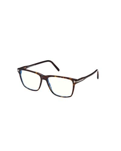Oakley 8078 color 807801 Man Eyewear