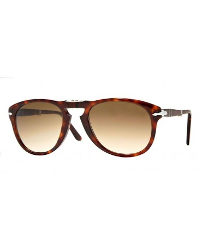 Persol 0714 col. 24/51 occhiali da sole Uomo