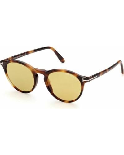 Persol 0714 colore 24/51 occhiali da sole Uomo