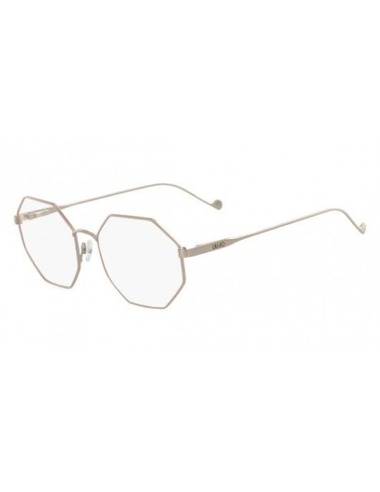 Liu-Jo LJ2122 color 714 Woman eyewear
