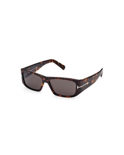 Smith Optics Showcase OTG col. Monarch Rossa Maschera da Sci Donna