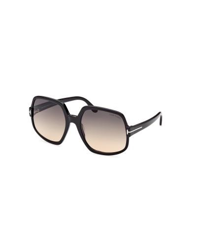Ray-Ban 4314N color 601/31 Woman sunglasses